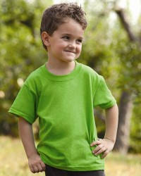 Fruit of the Loom - Youth Heavy Cotton T-Shirt - 3930BR